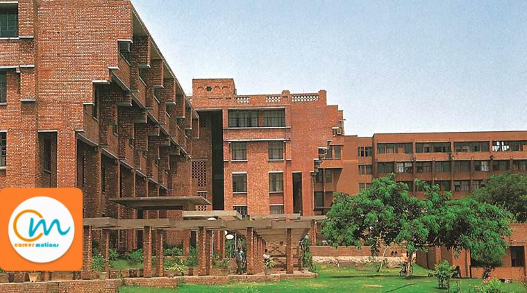 JNU to conduct monsoon-end semester exams from December 12