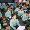 केरल सरकार के स्थानीय स्व-सरकार के मंत्री ने पंचायतों को स्कूलों में मरम्मत कार्य करने का निर्देश दिया