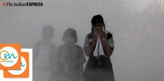 Delhi-NCR pollution: Schools in Ghaziabad, Noida, Greater Noida shut till November 5