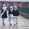 JKBOSE कक्षा 11 वीं का कश्मीर परिणाम jkbose.ac.in पर घोषित किया गया