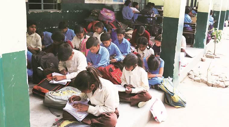 स्कूलों में शौचालय, स्वच्छ विद्यालय, स्वच्छ विद्यालय पुरस्कार, भारत में शौचालय, प्रधान मंत्री मोदी, शिक्षा समाचार