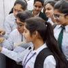 UP Board ने 10 वीं कक्षा के प्रमोशन पर दिया परिपत्र, बिना रिजल्ट के 12 छात्र: सभापति