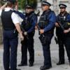 पाकिस्तानी मैन ने इंग्लैंड में सिख तीर्थ पर हमला करने के लिए गिरफ्तार किया