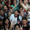 10 अगस्त को तमिलनाडु एसएसएलसी परिणाम 2020
