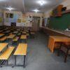 कोविद -19 प्रभाव: फीस के रूप में अनियोजित निजी स्कूल बंद होने की आशंका, छात्रों का सरकारी स्कूलों में जाना