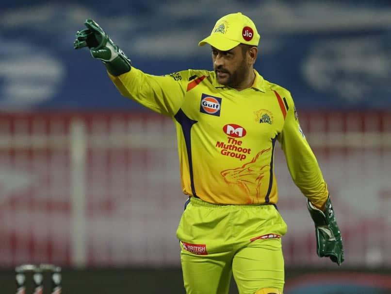 IPL 2020: एमएस धोनी ने खुलासा किया कि रवींद्र जडेजा ने दिल्ली कैपिटल के खिलाफ अंतिम ओवर क्यों फेंका