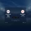 कोलकाता नाइट राइडर्स बनाम दिल्ली राजधानियों मैच 42 टी 20 16 20 अपडेट पर लाइव स्कोर