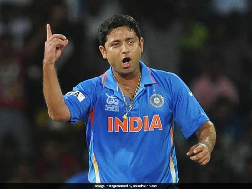 IPL 2021: रोहित शर्मा ने खुलासा किया कि नीलामी के दौरान मुंबई इंडियंस ने पीयूष चावला को क्यों खरीदा