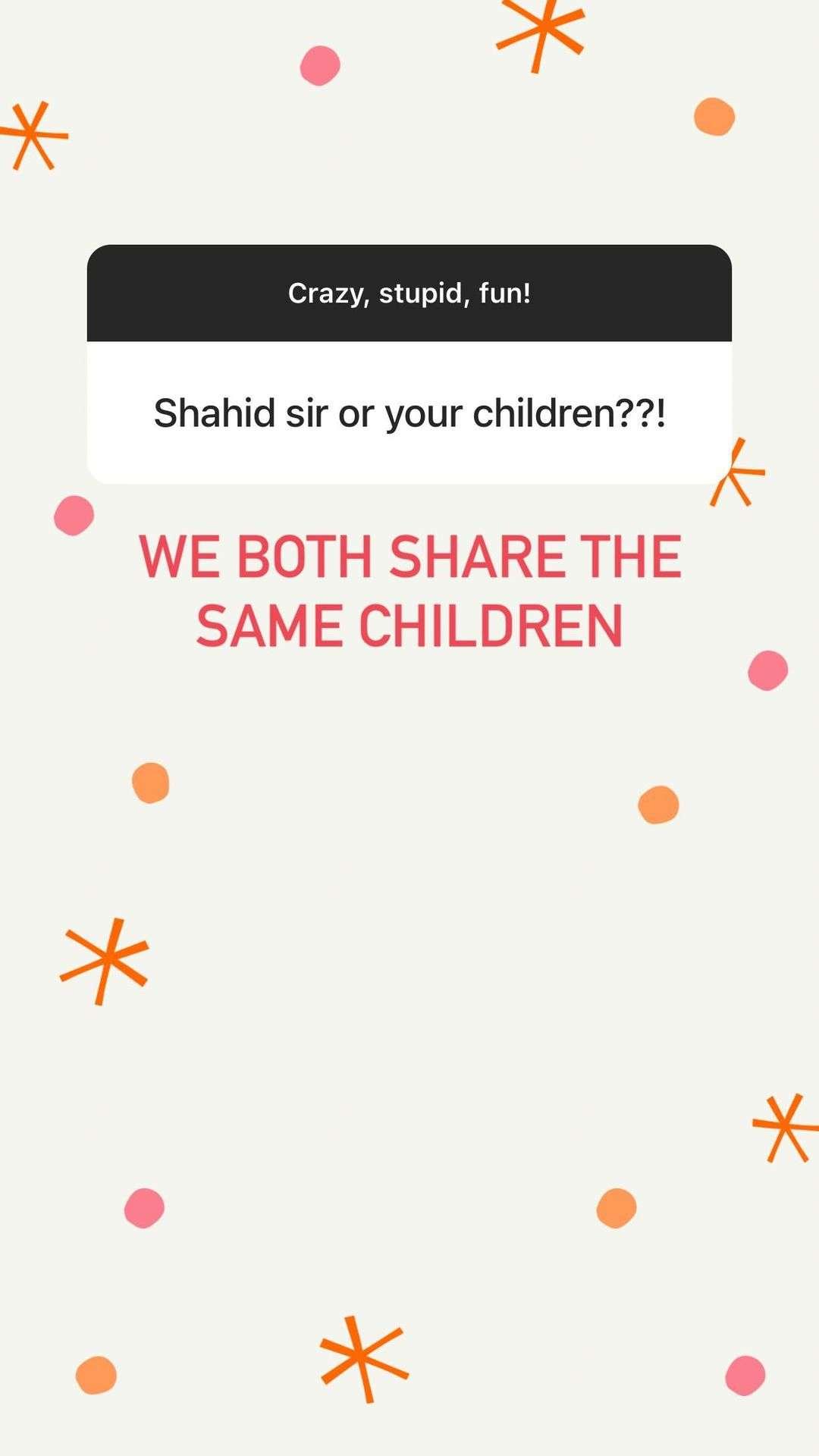 mira.kapoor_169278506_103792535100096_348305478807636239696