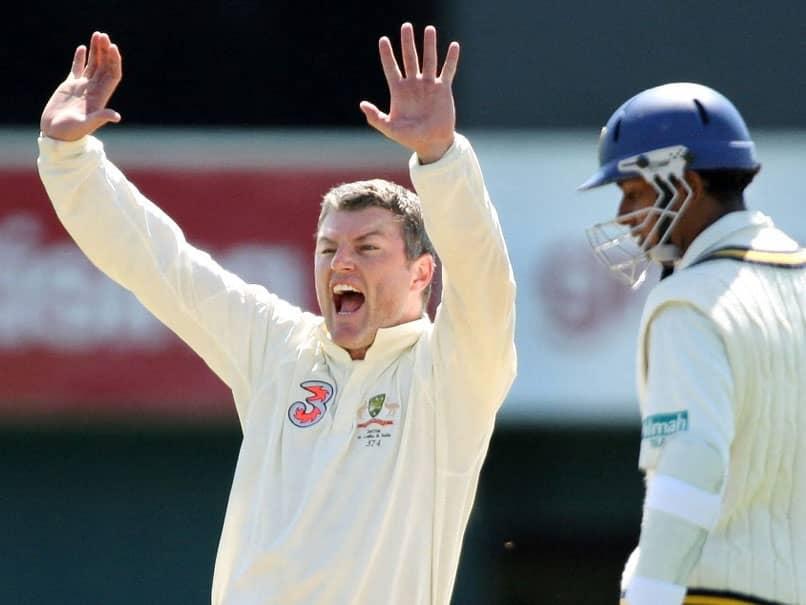 पूर्व ऑस्ट्रेलियाई क्रिकेटर स्टुअर्ट मैकगिल का अपहरण, 4 गिरफ्तार: पुलिस